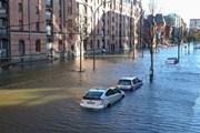 Kêu gọi Đức đầu tư hiệu quả hơn cho chính sách chống biến đổi khí hậu