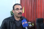 Các quan chức người Kurd ở Syria có thể sẽ không dự hội nghị ở Sochi