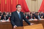 Thủ tướng Lý Khắc Cường kêu gọi thúc đẩy cải cách và đổi mới
