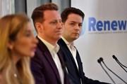 Một chính đảng mới thành lập ở Anh nhằm phản đối nỗ lực rời EU