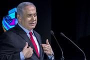 Tình báo Israel ngăn chặn âm mưu tấn công máy bay Australia
