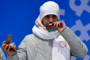 Nga thanh toán 15 triệu USD tiền phạt cho IOC về bê bối sử dụng doping