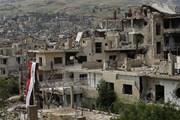 Syria: Nga phủ nhận tham gia các cuộc không kích Đông Ghouta