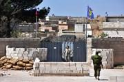 Nga cảnh báo phiến quân cản trở giải quyết hòa bình ở Đông Ghouta