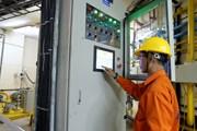 Tiêu thụ điện tăng khoảng 15% so với Tết Nguyên đán Đinh Dậu