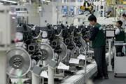 Số phận bấp bênh của 5.000 lao động bất hợp pháp Malaysia ở Hàn Quốc