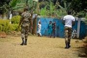 Cameroon: Nhóm ly khai bắt cóc gần 40 người cả quan chức chính phủ