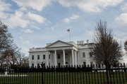 Nhà Trắng: Thụy Điển đang đề nghị Triều Tiên thả công dân Mỹ