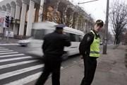 Cảnh sát Moldova bác bỏ khả năng khủng bố vụ nổ ở thủ đô Chisina