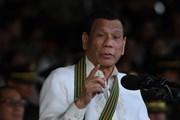 Philippines đóng cửa những công ty khai mỏ có liên hệ với phiến quân