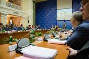 Hội đồng Bộ trưởng Ukraine quyết định ngừng hợp tác kinh tế với Nga