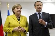 Căng thẳng quanh vụ điệp viên Skripal: Châu Âu chia rẽ vai trò của Nga