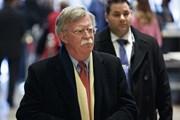 Tân Cố vấn an ninh Mỹ nêu quan điểm phi hạt nhân hóa Triều Tiên