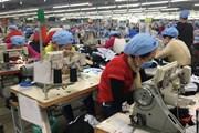 Dệt may và da giày của Việt Nam dưới tác động của Hiệp định CPTPP