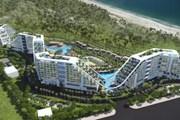 Căn hộ khách sạn du lịch vẫn là kênh đầu tư hấp dẫn và phát triển