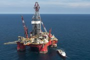 Tổng thống Trump chỉ trích OPEC 'làm giá' thị trường dầu mỏ thế giới