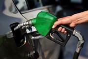 Giá dầu giảm trên thị trường châu Á do số giàn khoan của Mỹ tăng