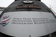 EU yêu cầu tham gia các cuộc tham vấn giữa Trung Quốc và Mỹ tại WTO