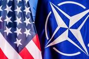 Mỹ sẽ gây sức ép với các đồng minh NATO về vấn đề chi tiêu quân sự