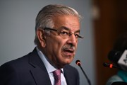 Tòa án Pakistan tuyên bố Ngoại trưởng Asif không đủ tư cách nghị sỹ