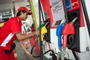 Giá dầu thế giới tăng trước khả năng Iran bị áp đặt lệnh trừng phạt