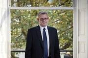 Anh kêu gọi Liên minh châu Âu tăng cường hợp tác an ninh sau Brexit