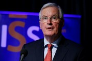 Liên minh châu Âu cảnh báo Anh về tiến trình Brexit chậm chạp
