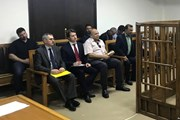 Iraq kết án tử hình một thành viên Nhà nước Hồi giáo người Nga