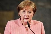 Đức và Trung Quốc sẽ tập trung thảo luận về các vấn đề thương mại