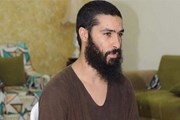 Iraq kết án tử hình tay súng người Bỉ gia nhập Nhà nước Hồi giáo IS
