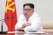 KCNA: Đối thoại Mỹ-Triều là kết quả từ nỗ lực của ông Kim Jong-un
