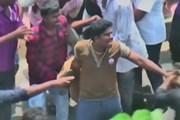 Cảnh sát Ấn Độ nổ súng trong ngày biểu tình thứ 2 tại Tuticorin
