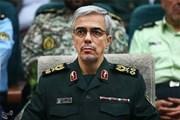Iran bác bỏ yêu sách của Mỹ về giảm tầm ảnh hưởng trong khu vực