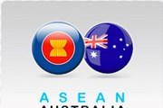 Diễn đàn ASEAN-Australia thảo luận nhiều vấn đề khu vực và quốc tế