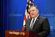Ngoại trưởng Nhật Bản và Mỹ hội đàm về chính sách đối với Triều Tiên