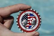 Mỹ vẫn phát hành đồng xu kỷ niệm dù thượng đỉnh Mỹ-Triều bị hủy