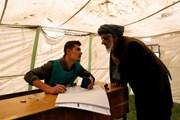 Afghanistan bắt đầu đăng ký ứng cử viên tranh cử vào quốc hội