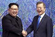 Hàn Quốc xác nhận gặp thượng đỉnh với Triều Tiên lần thứ 2 liên tiếp