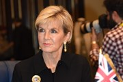 Việt Nam-Australia là đối tác lâu dài, có lợi ích khu vực hội tụ