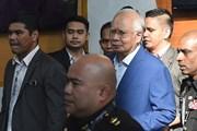 Vai trò của ông Najib trong vụ tham nhũng tồi tệ nhất lịch sử Malaysia