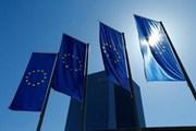 Liên minh châu Âu gia hạn các lệnh trừng phạt chống Crimea
