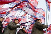 Người dân Hàn lạc quan hơn người Nhật về triển vọng với Triều Tiên
