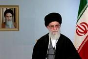 """Lãnh tụ Iran chỉ trích chính sách """"chia cắt người nhập cư"""" của Mỹ"""