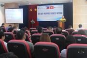 Nhiều tiềm năng hợp tác thương mại, đầu tư giữa Việt Nam-Philippines