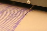 Chile: Động đất 5,8 độ Richter làm rung chuyển gần thị trấn Socaire