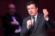 Thổ Nhĩ Kỳ áp thuế đối với một số hàng hóa nhập khẩu từ Mỹ