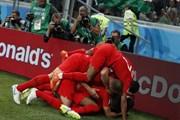 World Cup 2018: Đội tuyển xứ sở sương mù và nhiệm vụ khả thi