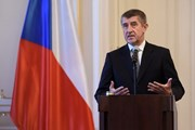 Thủ tướng Andrej Babis: Séc sẵn sàng hạn chế người di cư