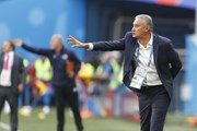 """World Cup 2018: Brazil hài lòng với chiến thắng """"nghẹt thở"""""""