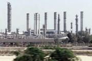 Nga cùng các đối tác của OPEC ủng hộ tăng sản lượng dầu thô